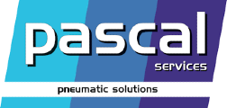 Pascal Services